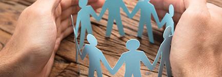 Módulo 2. Dirección y liderazgo en Atención Primaria de la Salud Integral