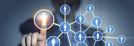 Módulo 2. Conducción del capital humano: competencias interpersonales