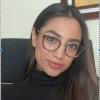 Ana Gabriela Palos Lucio