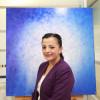 Patricia Domínguez Sánchez