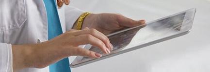 Módulo 4. Mejora de la calidad de los servicios y programas de salud (Segunda edición)